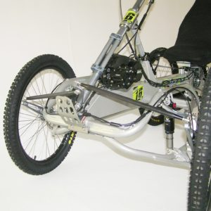 QBX-HYBRID-performance-8-qbx-quadbike